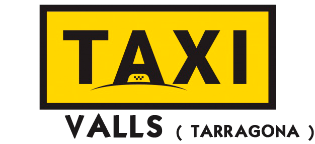 AVISO LEGAL – TAXI VALLS – TARRAGONA